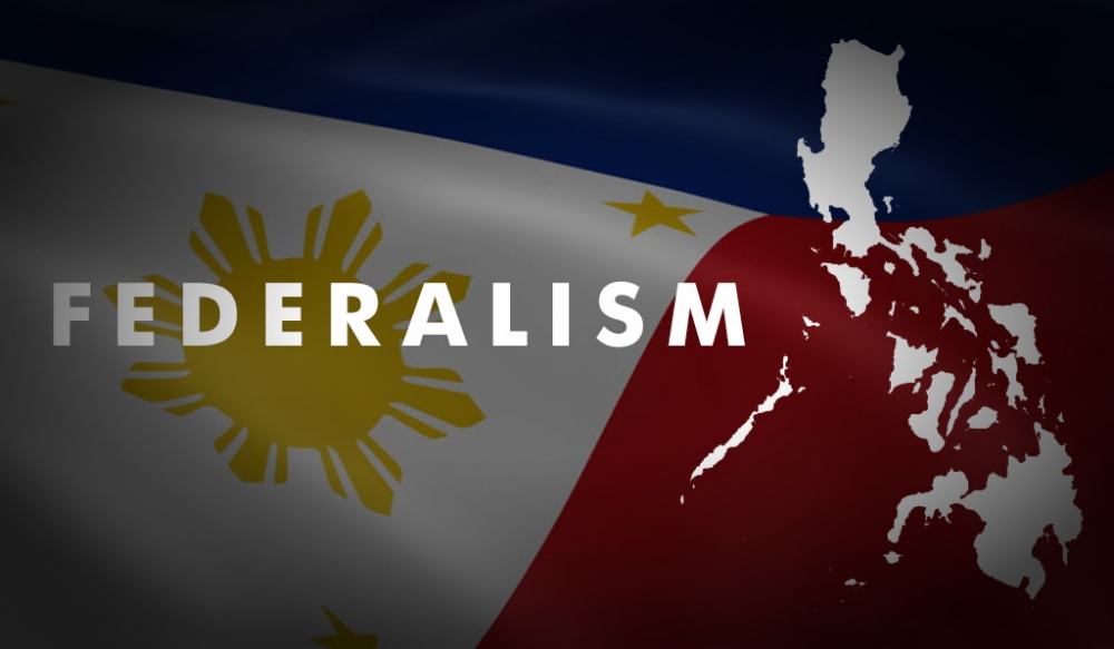 Federalism's implication on our legal and judicial systems