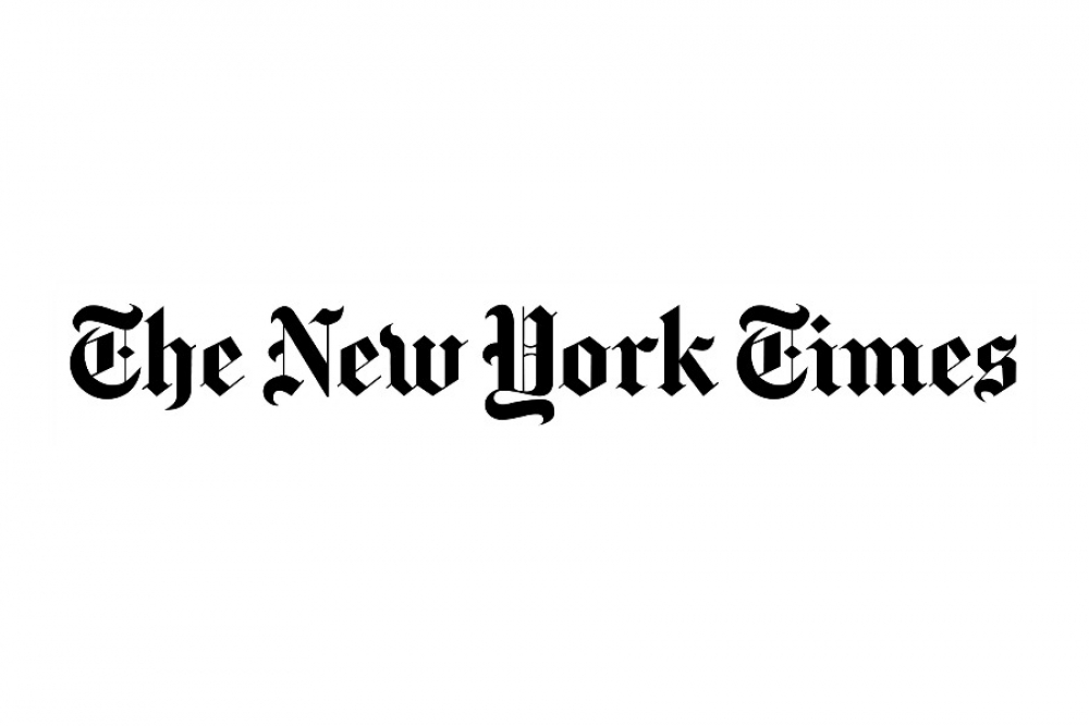The New York Times vs the Philippines