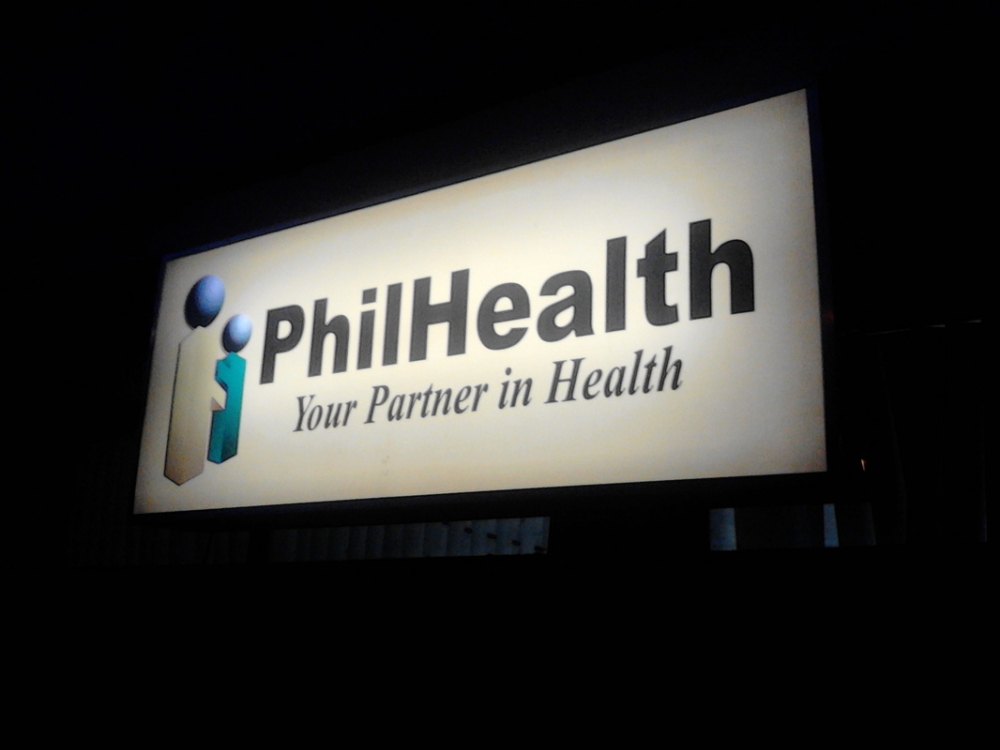'PhilHealth might collapse in 2022'